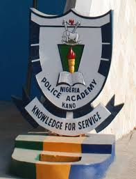 Nigeria Police Academy Admission Requirements 2020 1