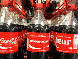How to become a Coca-cola distributor