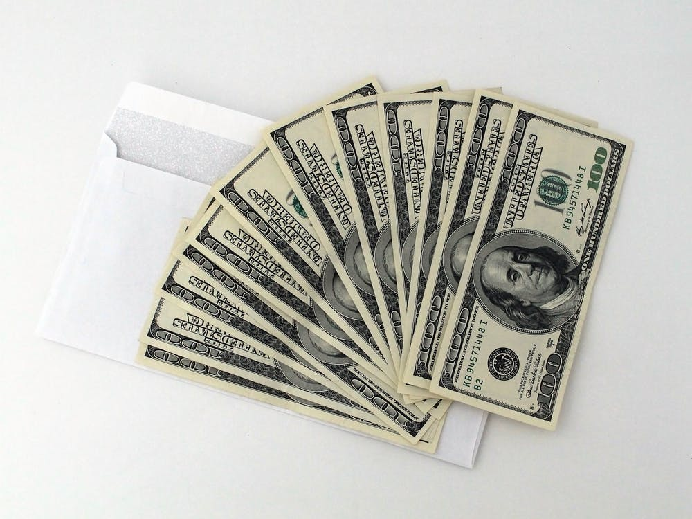 How to make money from home